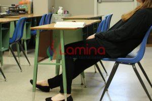 Duduk terlalu lama penyebab nyeri sendi pinggang