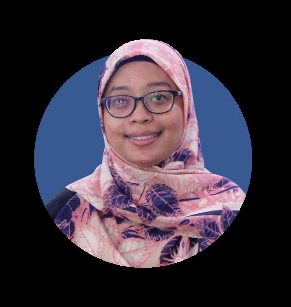 Dr Nelfidayani SpKFR