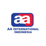aa-international