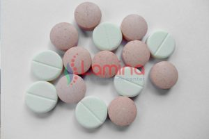 efek samping obat antinyeri