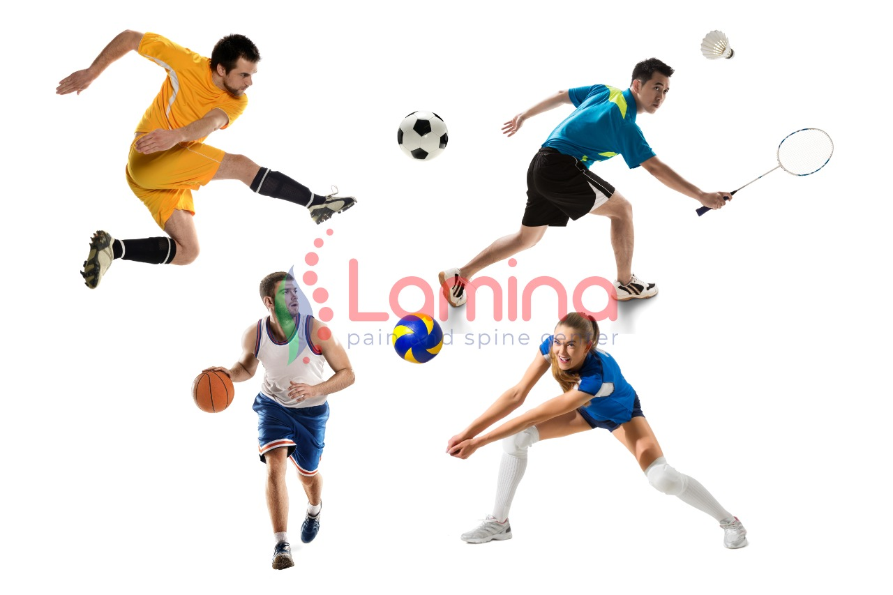 tendinitis patella pada olahraga