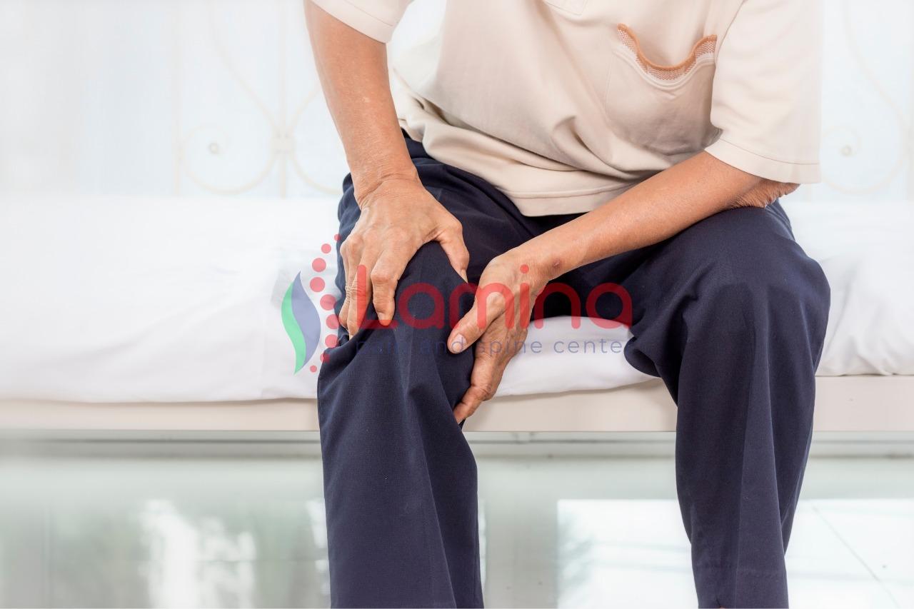 obat nyeri lutut kanan