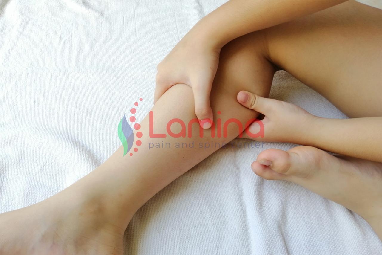 restless leg syndrome penyebab kaki pegal di malam hari