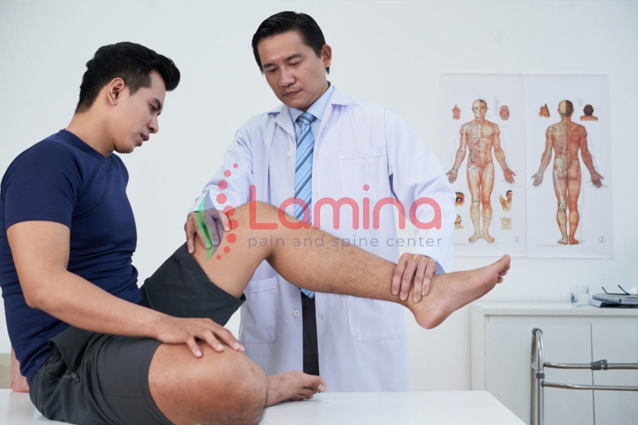 obat dokter untuk nyeri lutut