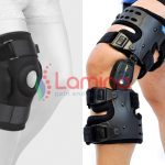 deker lutut kesehatan