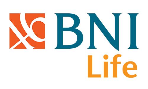 bni-life