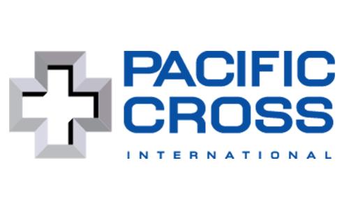 pacifi-cros2